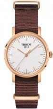Tissot Everytime T109.210.37.031.00