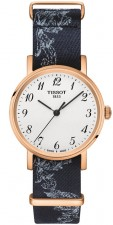 Tissot Everytime T109.210.38.032.00 watch