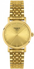 Tissot Everytime T109.210.33.021.00 watch