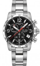 Certina DS Podium C034.417.11.057.00 watch