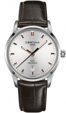 Certina DS 2 C024.410.16.031.21 watch