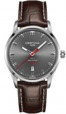 Certina DS 2 C024.410.16.081.10 watch