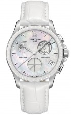 Certina DS First C030.250.16.106.00 watch