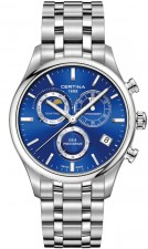 Certina DS 8 C033.450.11.041.00 watch