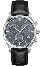 Certina DS 8 C033.450.16.351.00 watch