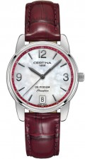 Certina DS Podium C034.210.16.427.00 watch