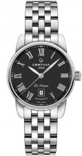 Certina DS Podium C001.007.11.053.00 watch