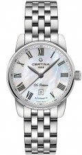 Certina DS Podium C001.007.11.113.00 watch