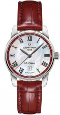 Certina DS Podium C001.007.16.423.00 watch