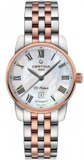 Certina DS Podium C001.007.22.113.00 watch