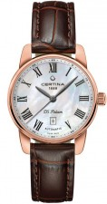 Certina DS Podium C001.007.36.113.00 watch