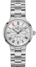 Certina DS Stella C031.207.11.113.00 watch