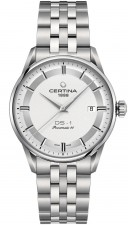 Certina DS 1 C029.807.11.031.60 watch