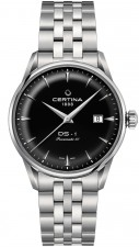Certina DS 1 C029.807.11.051.00 watch
