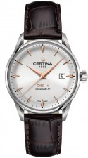 Certina DS 1 C029.807.16.031.01 watch