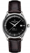 Certina DS 1 C029.807.16.051.00 watch