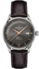 Certina DS 1 C029.807.16.081.01 watch