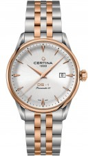 Certina DS 1 C029.807.22.031.00 watch