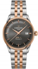 Certina DS 1 C029.807.22.081.00 watch