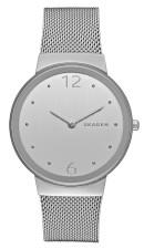 Skagen Steel SKW2380 watch