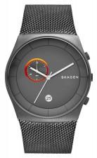 Skagen Havene SKW6186 watch