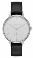 Skagen Anita SKW2415 watch