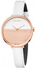 Calvin Klein Rise K7A236LH watch