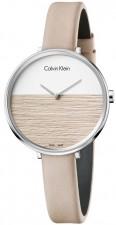 Calvin Klein Rise K7A231XH watch