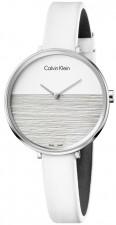 Calvin Klein Rise K7A231L6 watch