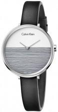 Calvin Klein Rise K7A231C3 watch