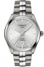 Tissot PR 100 T101.410.44.031.00 watch