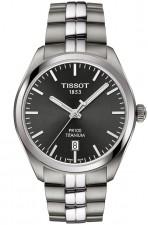 Tissot PR 100 T101.410.44.061.00 watch