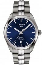Tissot PR 100 T101.410.44.041.00 watch