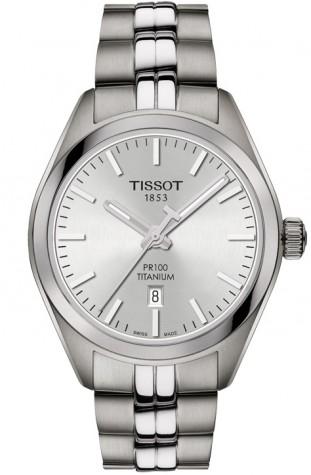 Tissot PR 100 T101.210.44.031.00