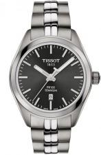 Tissot PR 100 T101.210.44.061.00 watch