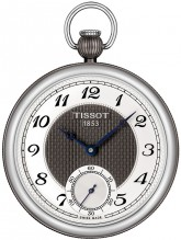 Tissot Bridgeport T860.405.29.032.00 watch