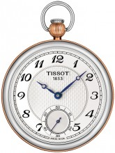 Tissot Bridgeport T860.405.29.032.01 watch