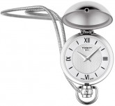 Tissot Pendants T858.209.16.038.00 watch