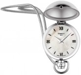 Tissot Pendants T858.209.16.118.00 watch