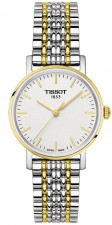 Tissot Everytime T109.210.22.031.00 watch