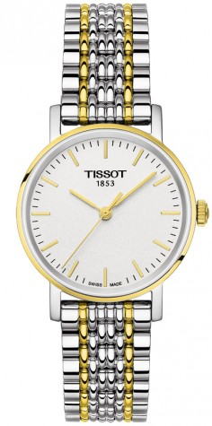 Tissot Everytime T109.210.22.031.00