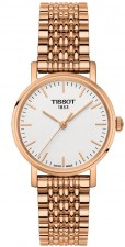 Tissot Everytime T109.210.33.031.00 watch