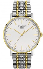 Tissot Everytime T109.410.22.031.00 watch