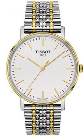Tissot Everytime T109.410.22.031.00