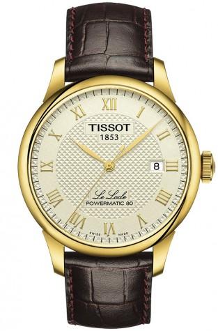 Tissot Le Locle T006.407.36.263.00