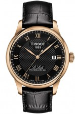 Tissot Le Locle T006.407.36.053.00 watch
