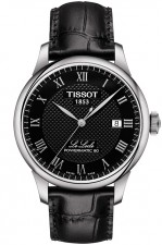 Tissot Le Locle T006.407.16.053.00 watch