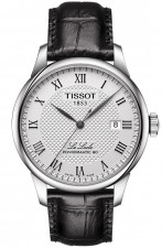 Tissot Le Locle T006.407.16.033.00 watch