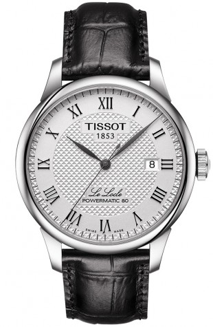 Tissot Le Locle T006.407.16.033.00