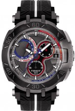 Tissot T-Race MotoGP T092.417.37.061.01 watch